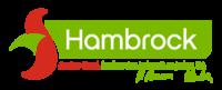 Logo: Hambrock Großhandel GmbH